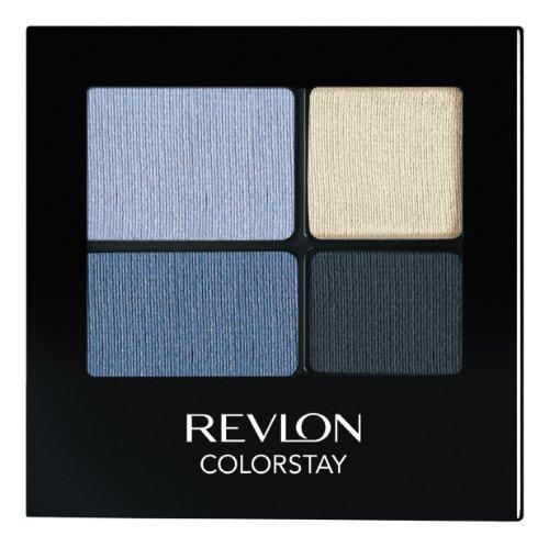 REVLON Colorstay Shadow Serene Ounce