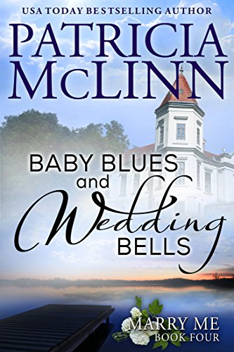 Baby Blues and Wedding Bells