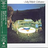 Celebration by Sally Oldfield (2007-03-21)