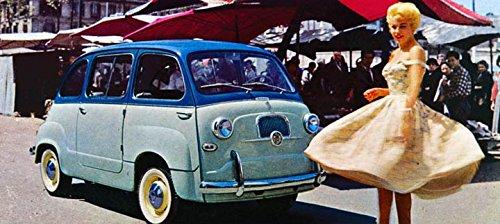 1960-fiat-600-multipla-factory-photo