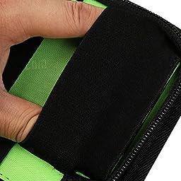 BUBM Protective SD Card Holder/TF Card Storage Box/CF Card Case/SIM Card Holding Bag