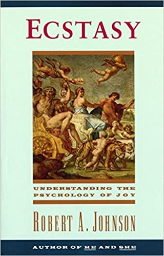 We Understanding The Psychology Of Romantic Love Pdf