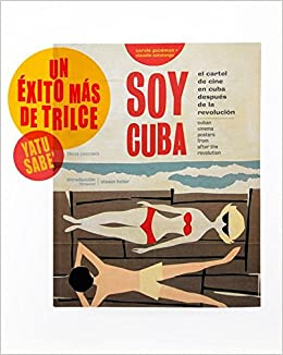 cuban literature after the revolution essay Essay writing guide learn the art the mexican revolution of 1910 and the cuban revolution of 1959 two of the most controversial revolutions in the latin american.