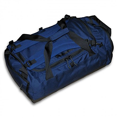 RE Factor Tactical Advanced Special Operations Bag