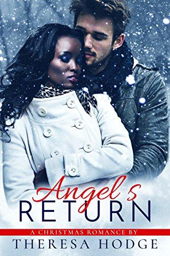 Angels return dating site