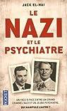 Le nazi et le psychiatre par El-Hai