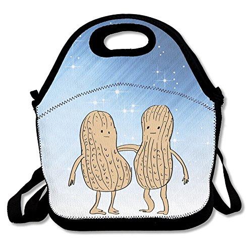 Bag Borrow Or Steal Coupon - 7