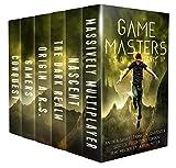 Game Masters v2.0 - Level Up