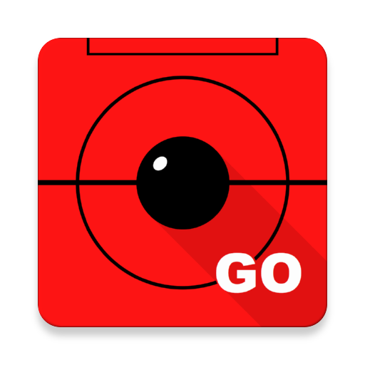PocketDict for Pokemon GO (+Moves)