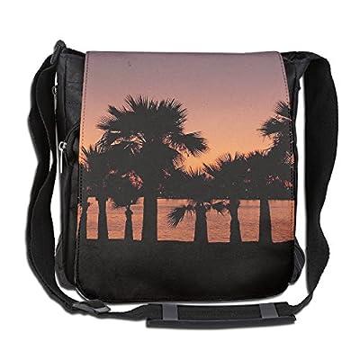 CB Drums 8676B Traveller Bag