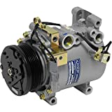 UAC CO 10596AC A/C Compressor