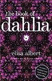 The Book of Dahlia: A Novel