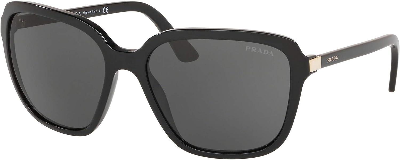 Prada Gafas de sol para Mujer