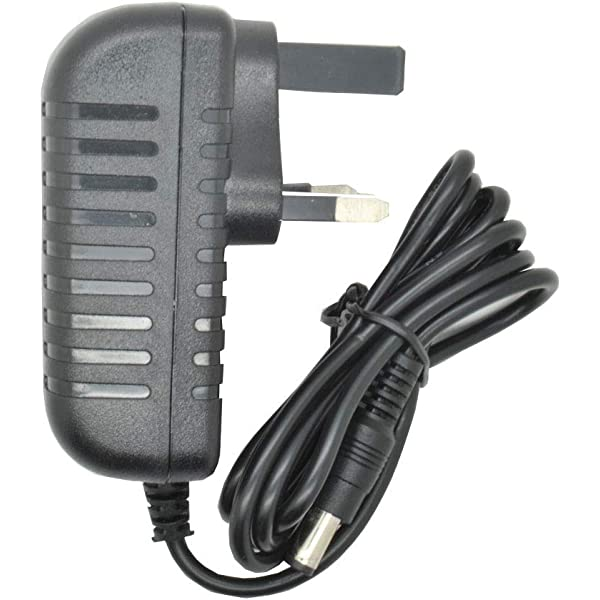 POE Power Supply 48V 2Amps 96W Adapter for PoE Switch or PoE injector