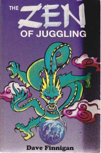 Zen of Juggling