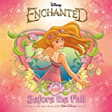 : Enchanted: Before the Fall