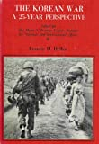 The Korean War, , 0700601570