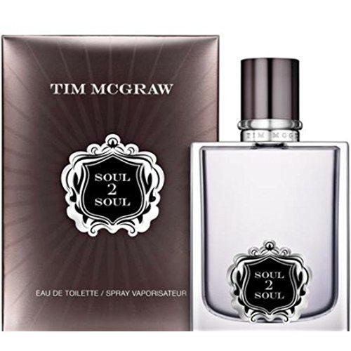 mcgraw-soul-2-soul-by-tim-mcgraw-edt-spray-1-oz