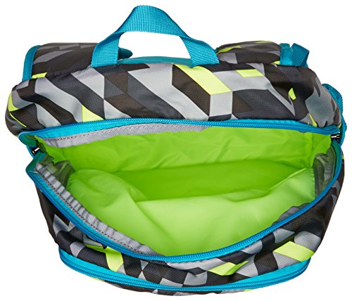 3f067f0fe388 Under Armour Boys HOF Backpack - Import It All