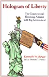 Hologram of Liberty, Kenneth W. Royce, 1888766034