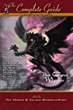 The Complete Guide(tm) to Writing Fantasy: Volume Two: The Opus Magus: Volume 2 (Complete Guide to Writing Fantasy)