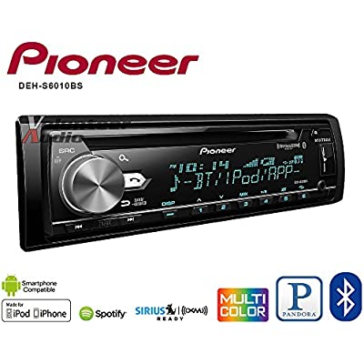 pioneer-deh-s6010bs-cd-receiver-with