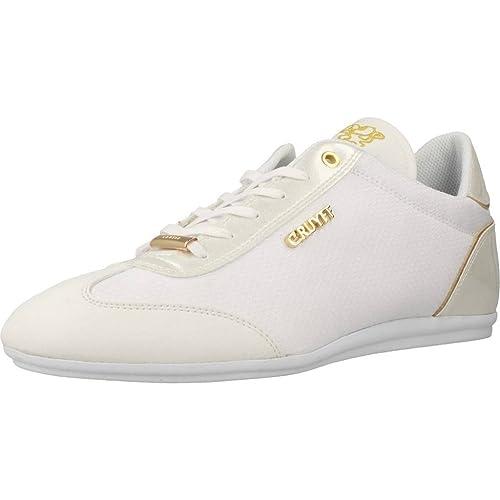 Cruyff Recopa Underlay CC3341181310, Zapatillas Deportivas- Bambas para Hombre: Amazon.es: Zapatos y complementos