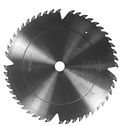 Popular Tools GJ1248ATB Glue Joint Rip Saw, 12