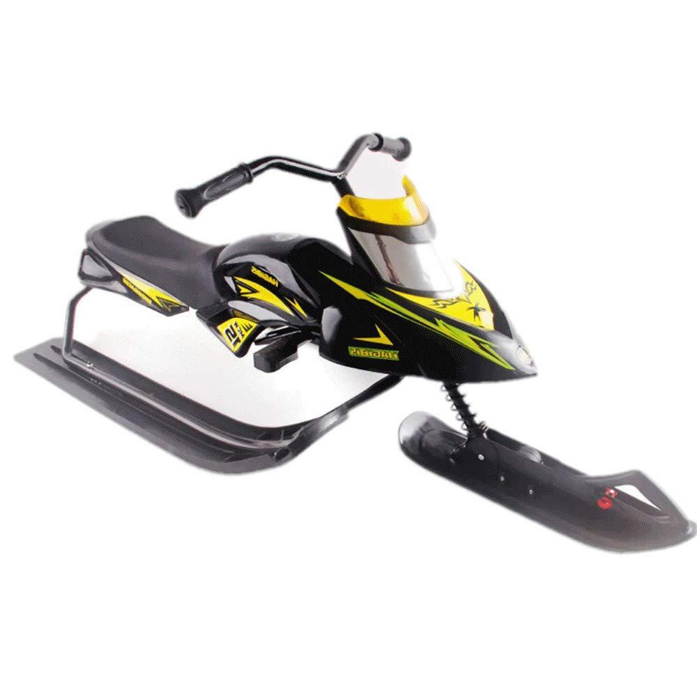 snowracer maxi