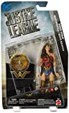 DC Comics Justice League Wonder Woman Action Figure, 6