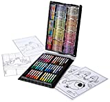 Image of Crayola Finding Dory Creativity Kit