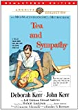 Tea and Sympathy [Import]