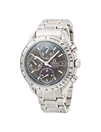 Omega Speedmaster swiss-automatic mens Watch 175.0083 (Certified Pre-owned)