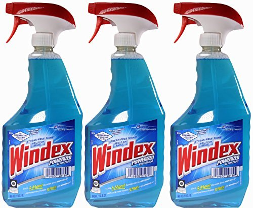 windex-powerized-glass-cleaner-with-ammonia-d-32-oz-trigger-spray-bottle-pack-of-3