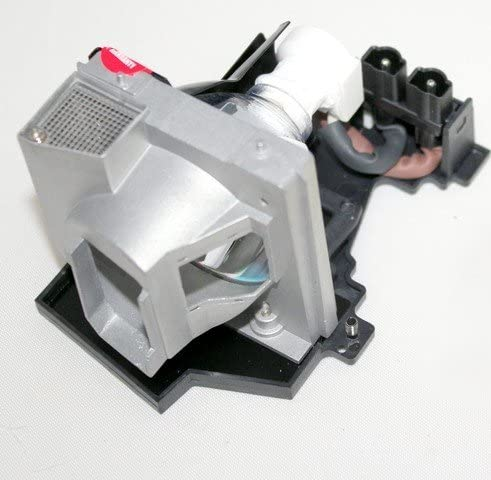 EC.J4301.001 Acer Projector Lamp Replacement Projector Lamp Assembly with Genuine Original Phoenix Bulb Inside.