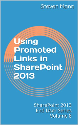 Amazon.com: Using Promoted Links in SharePoint 2013 (SharePoint 2013 on intranet design, sharepoint 2013 capabilities, twitter homepage design, sharepoint 2013 bi architecture, google homepage design, sharepoint intranet examples, design homepage design, portal design, examples of good design, 2013 best graphic design, sharepoint website examples, office homepage design,