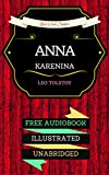 Bargain eBook - Anna Karenina