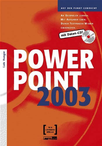power-point-2003