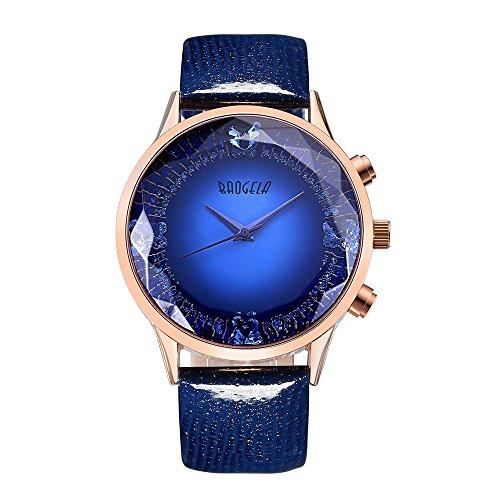 BAOGELA Womens Fashion Luxury Leather product image
