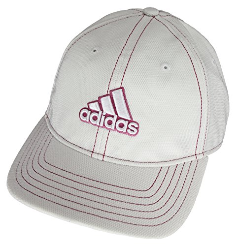 adidas Women's Princess 2.0 Hat