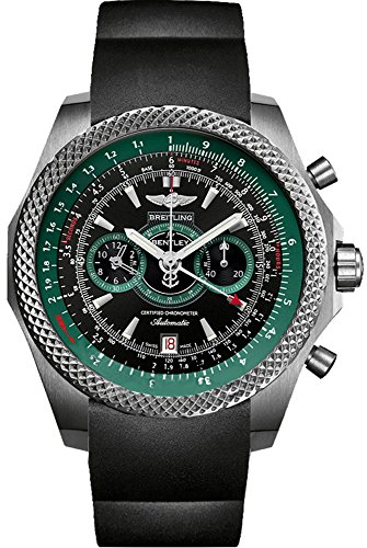 Breitling Bentley Super Sports E2736536/BB37-212S