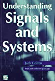 Understanding Signals and Systems, Jack Golten, 0077093208