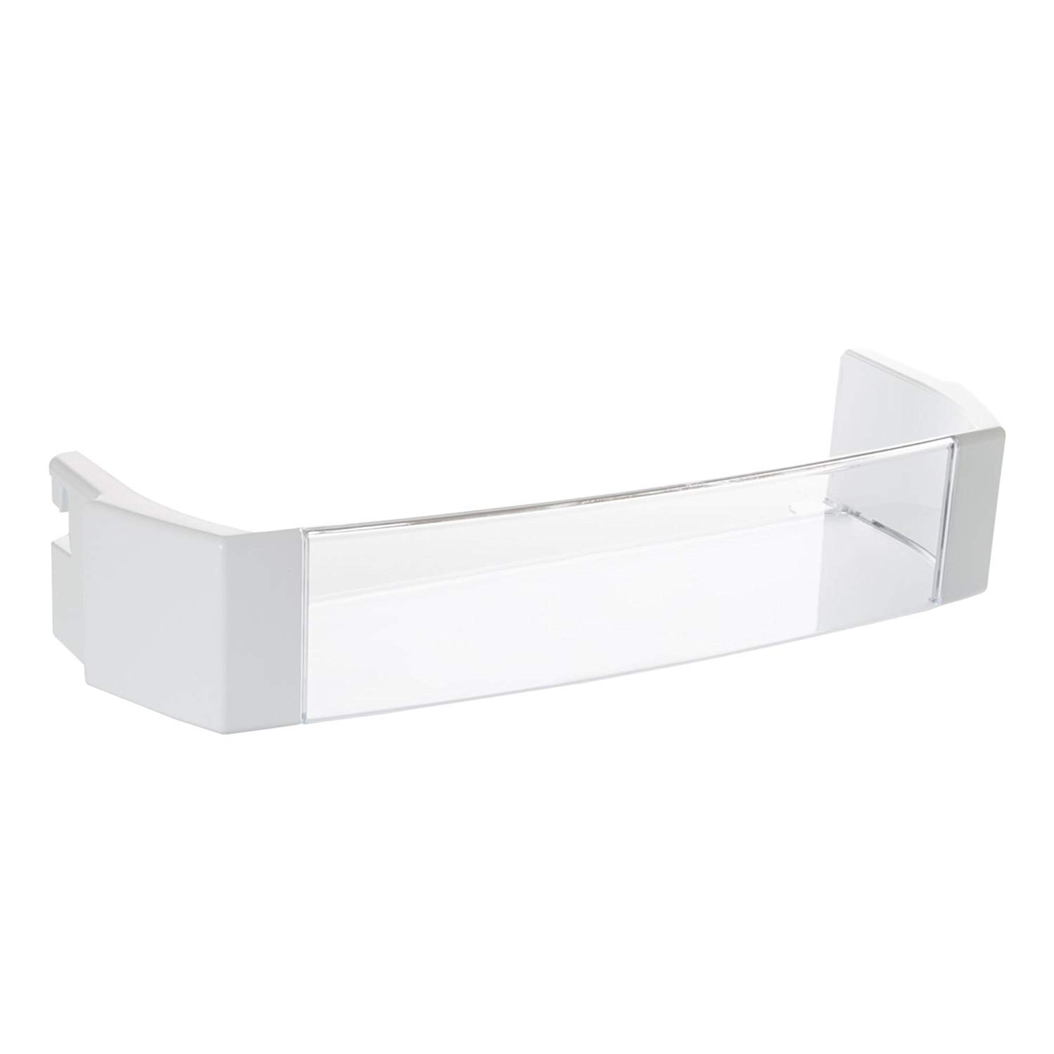 Lifetime Appliance WR71X10409 Door Shelf Bin Rack for GE Refrigerator