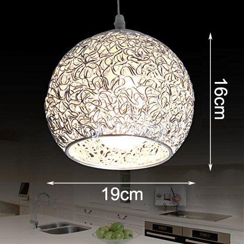 Opinioni per LILSN-Ristorante lampadario camera da letto