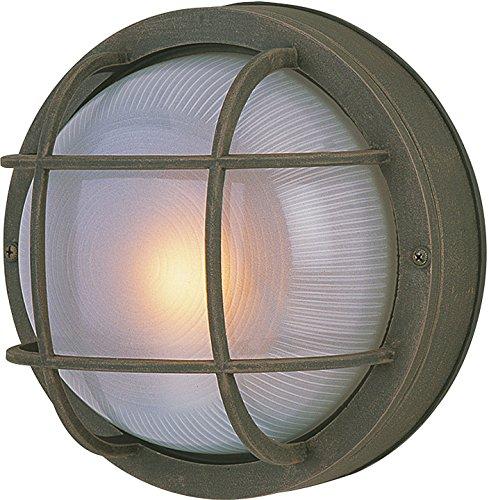 e Light Flushmount ()