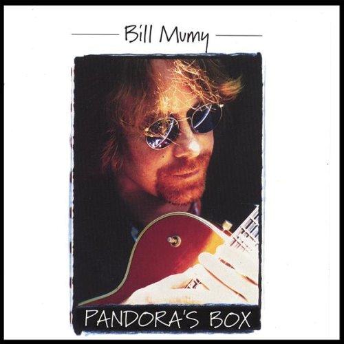Matters of the Heart (Music Hearts Pandora Box)