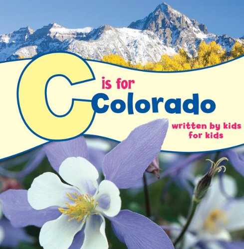 colorado kid - 5