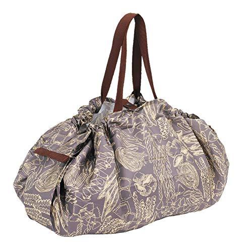 [해외]미르 나 Shupatto (シュパット) 소형 가방 L S419 마 카로 니 / Mana Shupatto Compact Bag L S419 Macaroni
