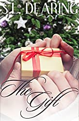 The Gift (A Pen and Paintbrush Short Story Book 2)