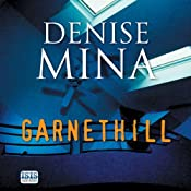 Garnethill | Denise Mina